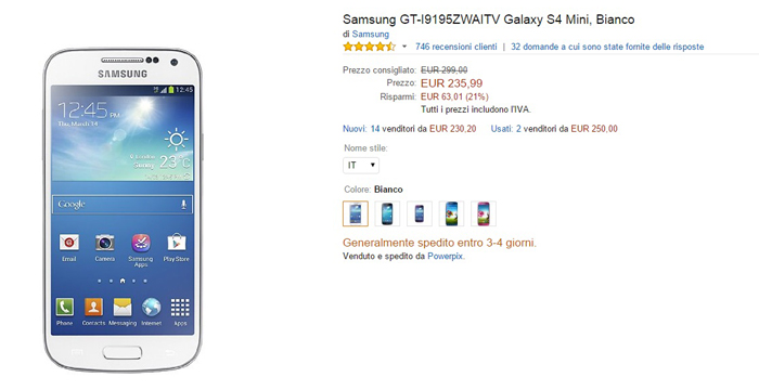 samsunggalaxys4mini-amazon