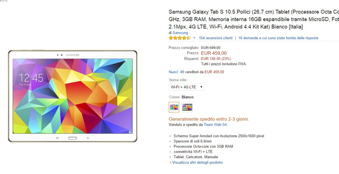 samsunggalaxytab10.5-amazon-19012015