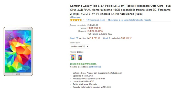 samsunggalaxytabs8.4-amazon