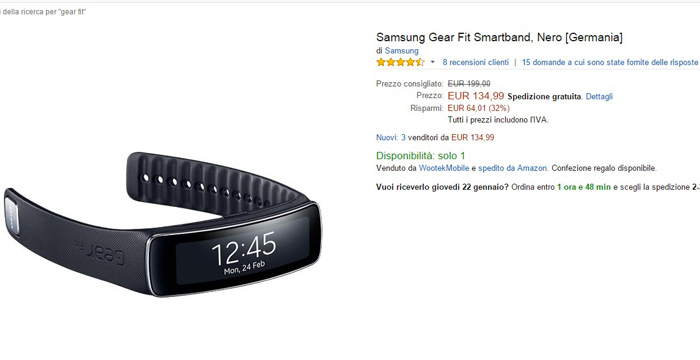 samsunggearfit-amazon-19012015