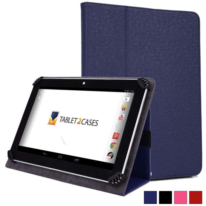 Le-migliori-5-cover-e-custodie-per-il-Huawei-MediaPad-10-Link+-su-Amazon-5