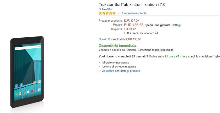 trekstorxintroni7.0-amazon-26012015