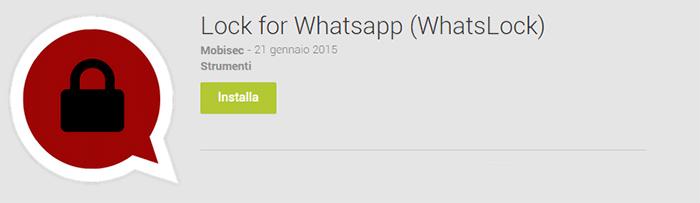 whatslock1