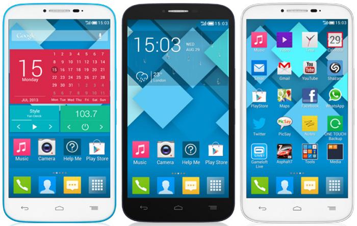 Alcatel-One-Touch-Pop-C9-migliori-prezzi,-specifiche-tecniche-e-caratteristiche-2