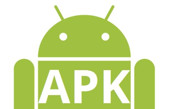 Come installare APK esterni al Play Store