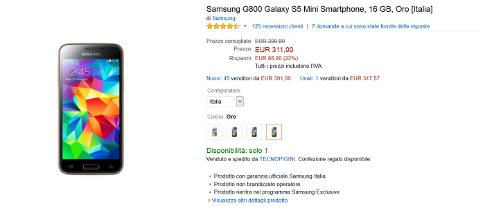 Galaxy-A5-vs-Galaxy-S5-Mini-differenze-e-specifiche-tecniche-a-confronto-tra-i-due-Samsung-4