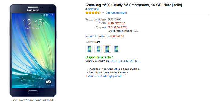 Galaxy-A5-vs-Galaxy-S5-Mini-differenze-e-specifiche-tecniche-a-confronto-tra-i-due-Samsung-5