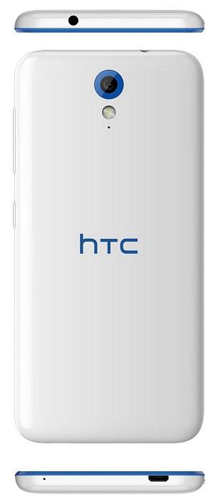 HTC-Desire-620-caratteristiche,-offerte-operatore-Wind-e-specifiche-tecniche-6