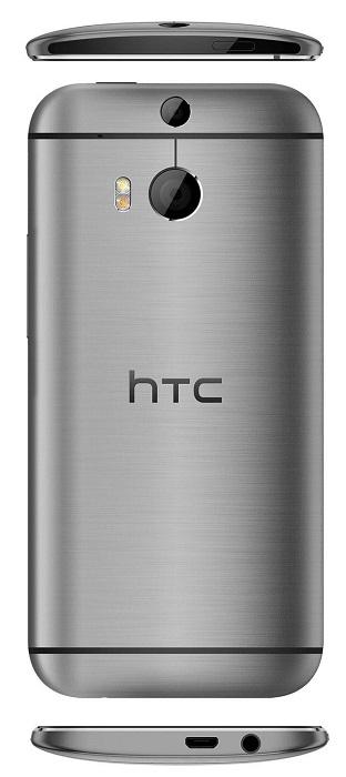HTC-One-M8-caratteristiche,-migliori-prezzi-e-specifiche-tecniche-2