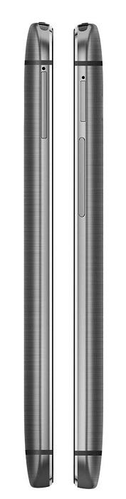 HTC-One-M8-caratteristiche,-migliori-prezzi-e-specifiche-tecniche-3