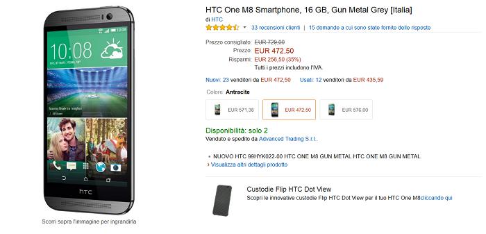 HTC-One-M8-caratteristiche,-migliori-prezzi-e-specifiche-tecniche-6