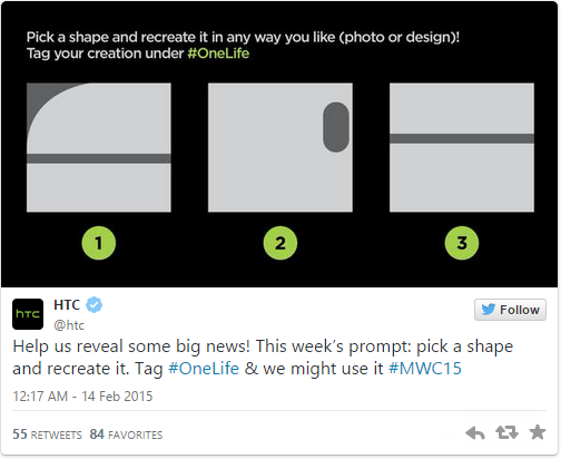 HTC-Onelife-marketing