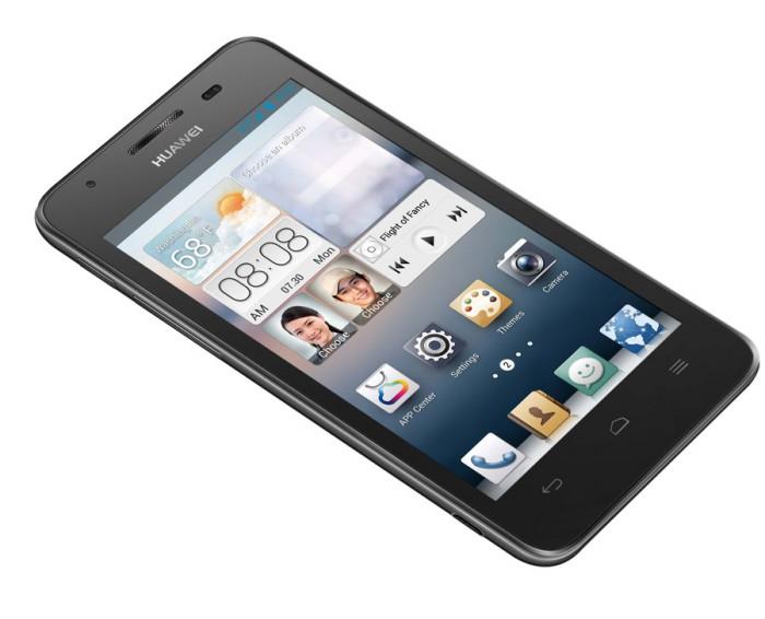 Huawei-Ascend-G510-caratteristiche,-offerte-operatori-e-specifiche-tecniche-3