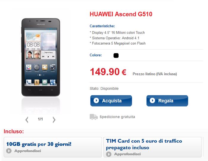 Huawei-Ascend-G510-caratteristiche,-offerte-operatori-e-specifiche-tecniche-7