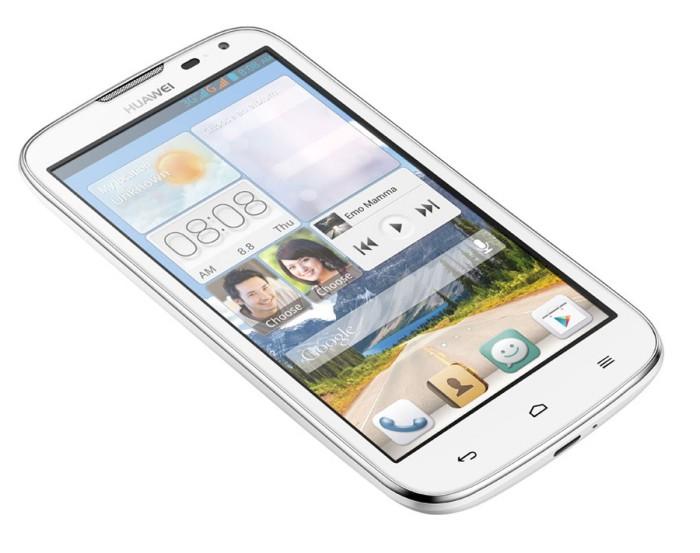 Huawei-Ascend-G610-caratteristiche,-specifiche-tecniche-e-migliori-prezzi-3