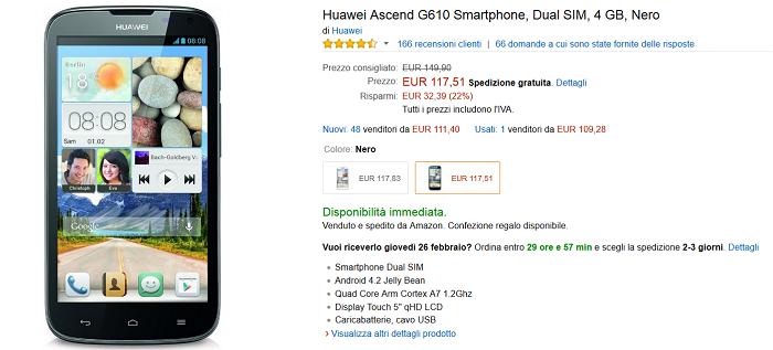 Huawei-Ascend-G610-caratteristiche,-specifiche-tecniche-e-migliori-prezzi-4