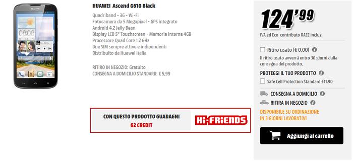 Huawei-Ascend-G610-caratteristiche,-specifiche-tecniche-e-migliori-prezzi-5