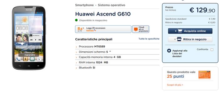 Huawei-Ascend-G610-caratteristiche,-specifiche-tecniche-e-migliori-prezzi-6
