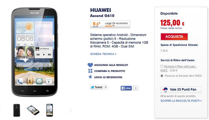 Huawei-Ascend-G610-caratteristiche,-specifiche-tecniche-e-migliori-prezzi-8