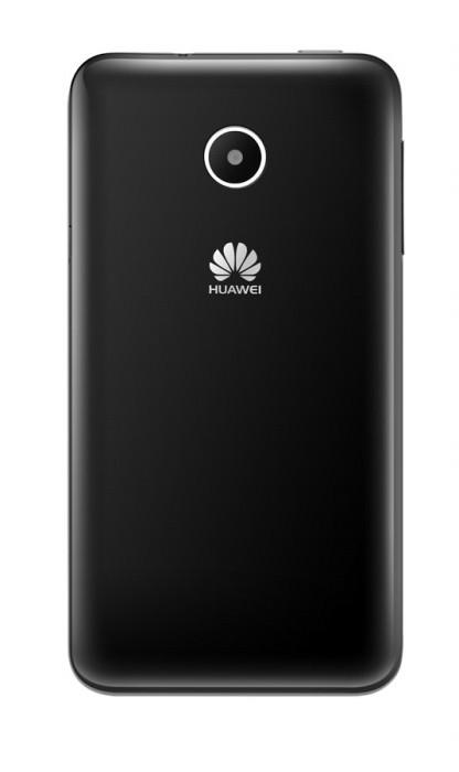 Huawei-Ascend-Y330-migliori-prezzi,-specifiche-tecniche-e-caratteristiche-2