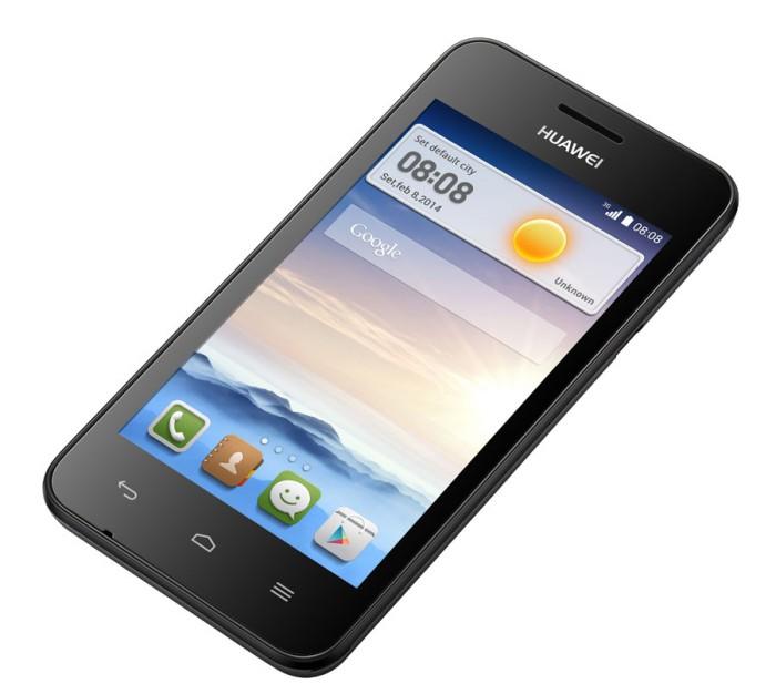 Huawei-Ascend-Y330-migliori-prezzi,-specifiche-tecniche-e-caratteristiche-3