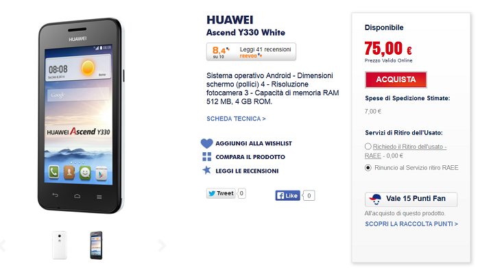 Huawei-Ascend-Y330-migliori-prezzi,-specifiche-tecniche-e-caratteristiche-5