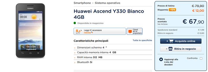 Huawei-Ascend-Y330-migliori-prezzi,-specifiche-tecniche-e-caratteristiche-6