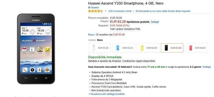 Huawei-Ascend-Y330-migliori-prezzi,-specifiche-tecniche-e-caratteristiche-7