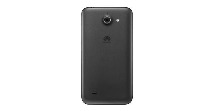 Huawei-Ascend-Y550-offerte-operatore-Vodafone,-caratteristiche-e-specifiche-tecniche-3