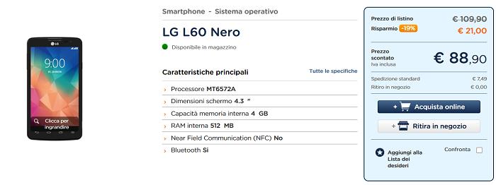 LG-L60-caratteristiche,-migliori-prezzi-e-specifiche-tecniche-4