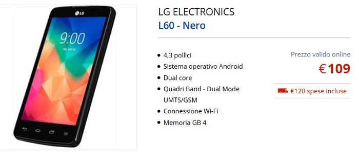 LG-L60-caratteristiche,-migliori-prezzi-e-specifiche-tecniche-5