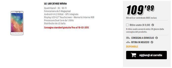 LG-L60-caratteristiche,-migliori-prezzi-e-specifiche-tecniche-6