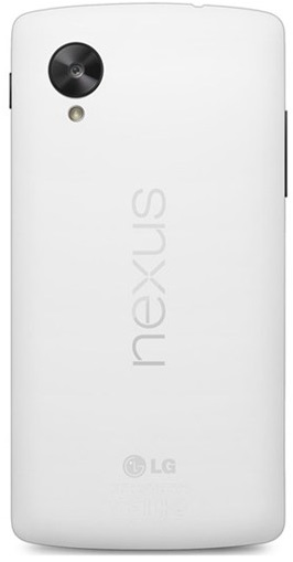 LG-Nexus-5-offerte-operatore-Fastweb,-caratteristiche-e-specifiche-tecniche-3