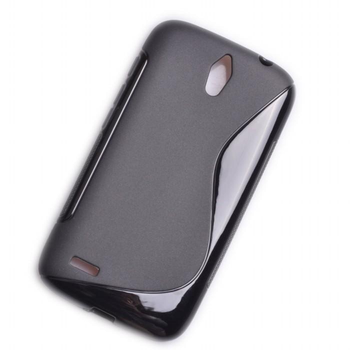 Le-migliori-5-cover-e-custodie-per-il-Huawei-Ascend-G610-su-Amazon-3