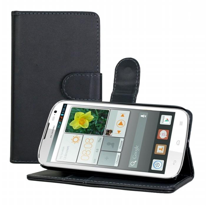 Le-migliori-5-cover-e-custodie-per-il-Huawei-Ascend-G610-su-Amazon-4