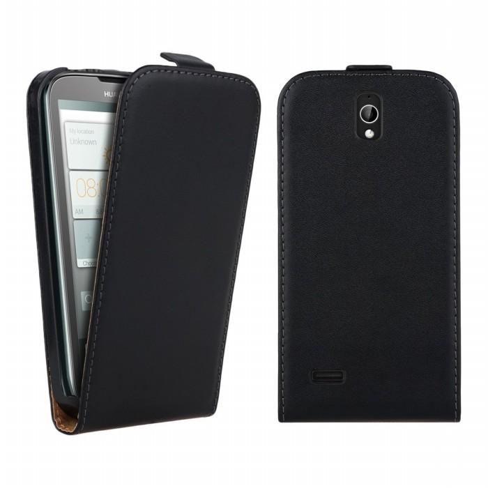 Le-migliori-5-cover-e-custodie-per-il-Huawei-Ascend-G610-su-Amazon-5