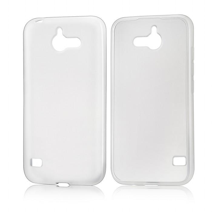 Le-migliori-5-cover-e-custodie-per-il-Huawei-Ascend-Y550-su-Amazon-2
