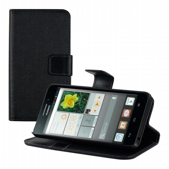 Le-migliori-5-cover-e-custodie-per-il-Huawei-Ascend-Y550-su-Amazon-3
