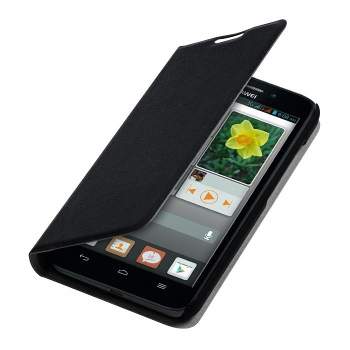 Le-migliori-5-cover-e-custodie-per-il-Huawei-Ascend-Y550-su-Amazon-4