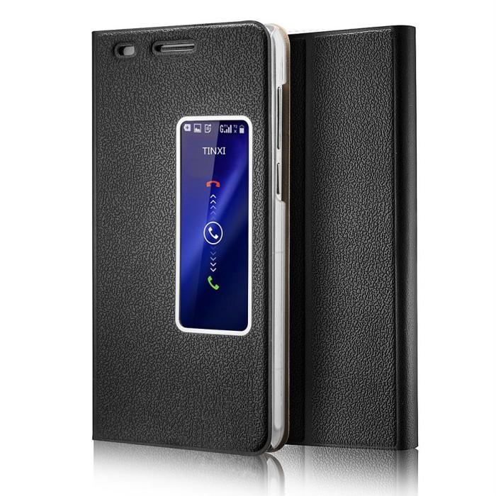 Le-migliori-5-cover-e-custodie-per-il-Huawei-Honor-6-su-Amazon-2