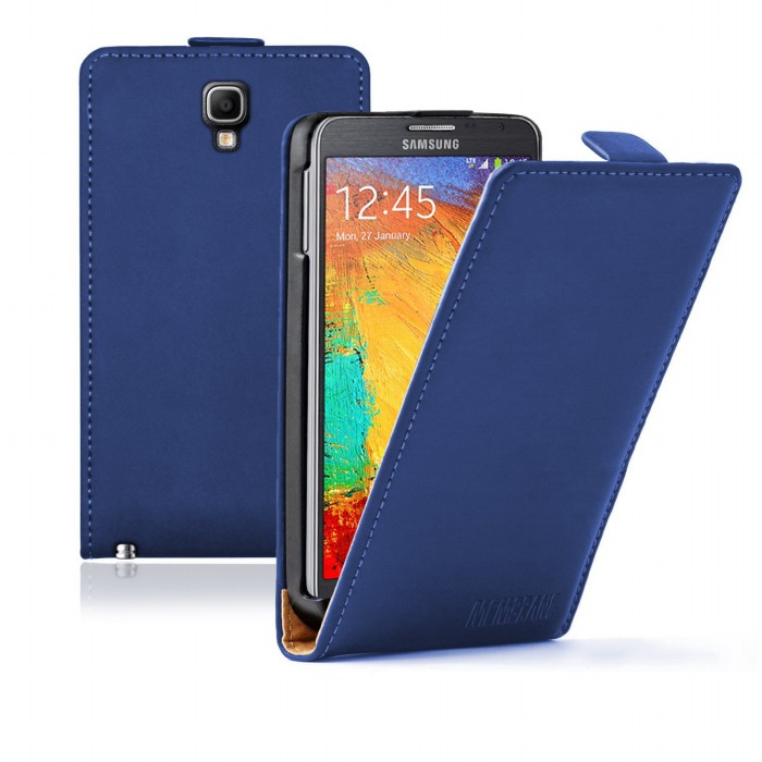 Le-migliori-5-cover-e-custodie-per-il-Samsung-Galaxy-Note-3-Neo-su-Amazon-3