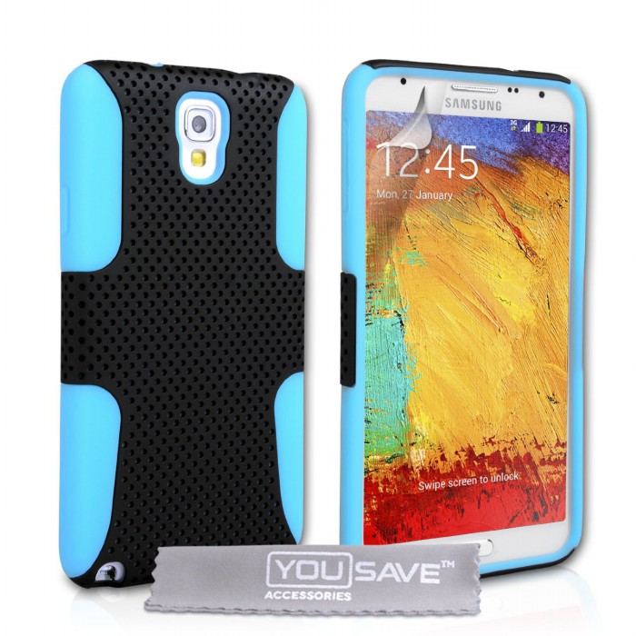 Le-migliori-5-cover-e-custodie-per-il-Samsung-Galaxy-Note-3-Neo-su-Amazon-5