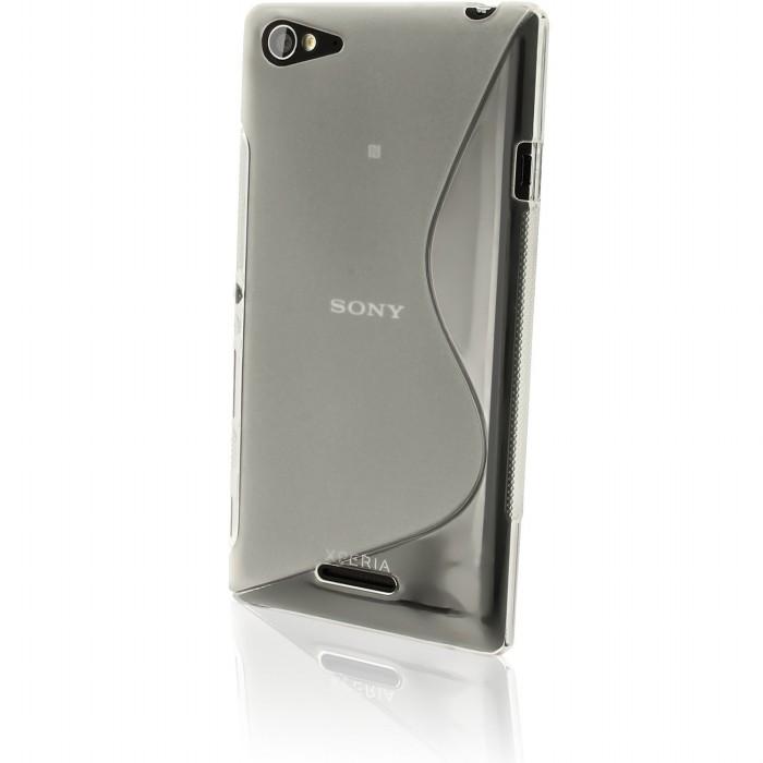 Le-migliori-5-cover-e-custodie-per-il-Sony-Xperia-E3-su-Amazon-5