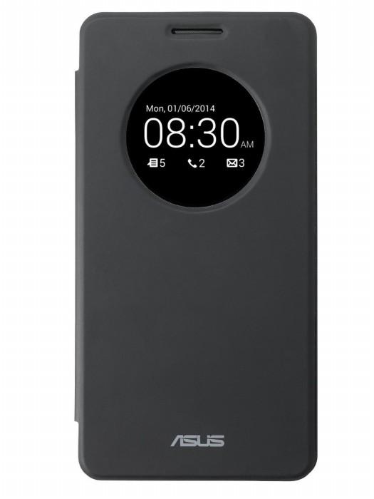 Le-migliori-5-cover-e-custodie-per-l'Asus-ZenFone-6-su-Amazon-1