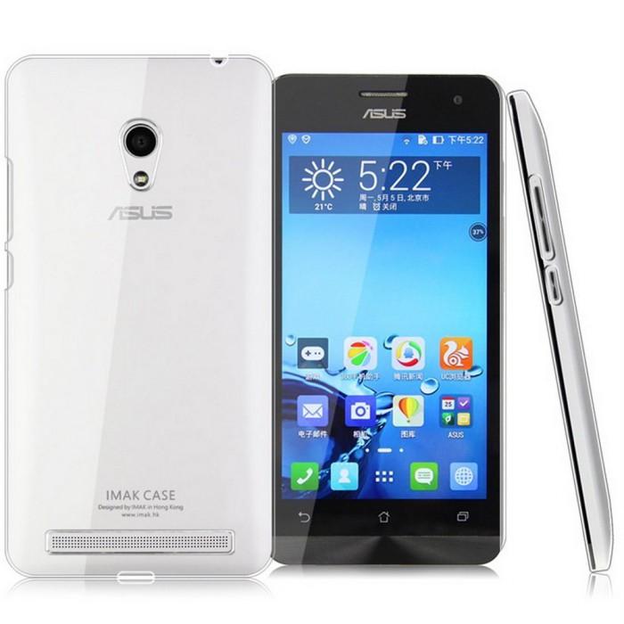 Le-migliori-5-cover-e-custodie-per-l'Asus-ZenFone-6-su-Amazon-4