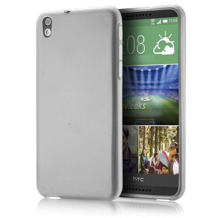 Le-migliori-5-cover-e-custodie-per-l'HTC-Desire-816-su-Amazon-4