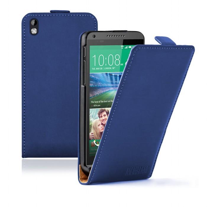 Le-migliori-5-cover-e-custodie-per-l'HTC-Desire-816-su-Amazon-5
