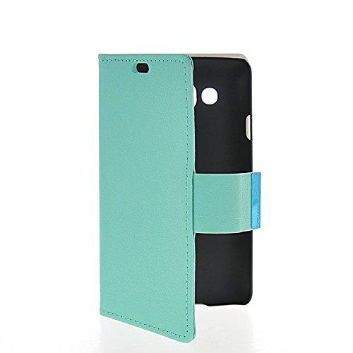 Le-migliori-5-cover-e-custodie-per-l'LG-L60-su-Amazon-3