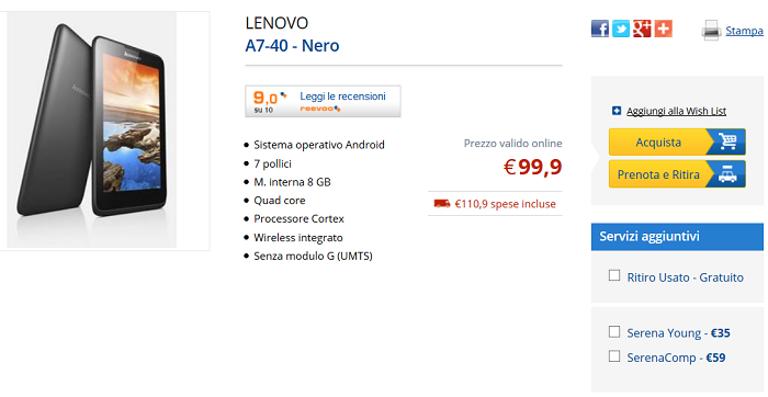 Lenovo-A7-40-migliori-prezzi,-caratteristiche-e-specifiche-tecniche-5