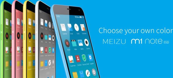 M1-Note-vs-M1-confronto-differenze-e-specifiche-tecniche-tra-i-due-Meizu-2